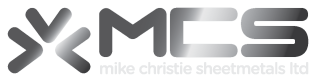 Mike Christie Sheetmetals